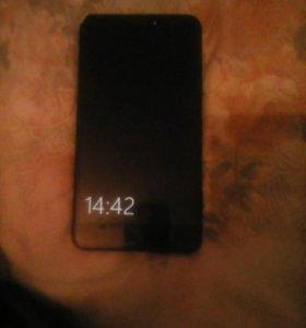 Nokia 1320
