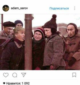 Гараж Подольск гск Рощинский