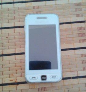 Samsung 5230w