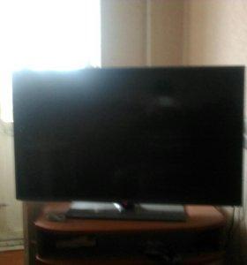 Tv LG 42 дюйма 3 д
