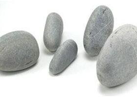 Домашний питомец - воодушивленный Камень
