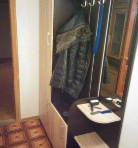 Сдаю 2 комнатную квартиру в Дзержинском районе