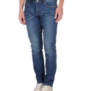 Новые джинсы Michael kors