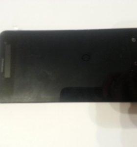 Дисплей и тачскрин для Asus Zenfone 5
