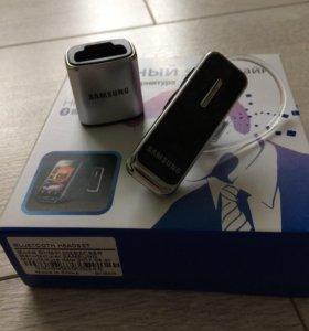 Гарнитура Samsung