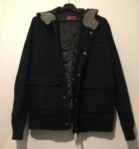 Куртка мужская Topman