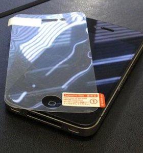 Броне плёнка на iPhone 6/6s