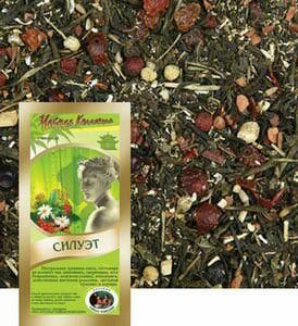Чай на развес. Зеленый, черный, травяной, фруктовы