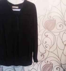 Рубашка/ блуза