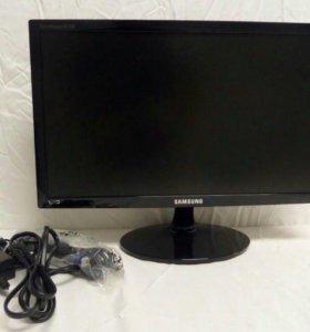 Монитор Samsung S22A300