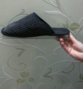 Держатель для экономпанели для обуви