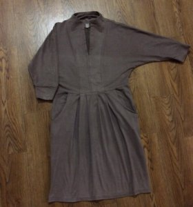 Платье р-р 42 до 46