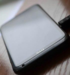 Продам HTC One X S720e 16gb