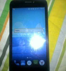 Телефон BQ-5030