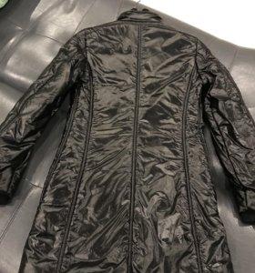 Пальто  Eskey