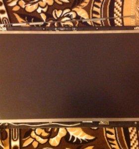 Дисплей для ноутбука LTN173KT01