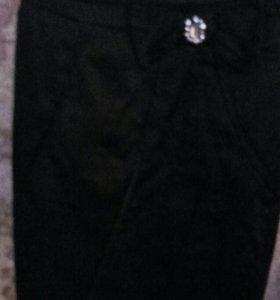 Нарядная юбка LEAGEL