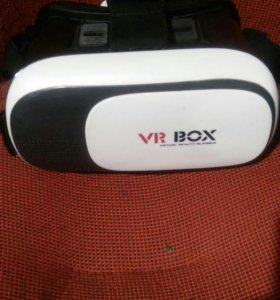 Продам 3D очки в отличное состояние