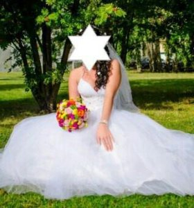 Продажа,прокат свадебного платья