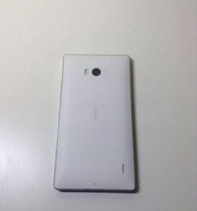 Nokia Lumia 930 в идеально состоянии