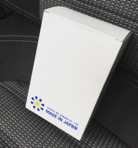 Керамическая защита кузова авто