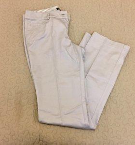 Классические штаны Mango