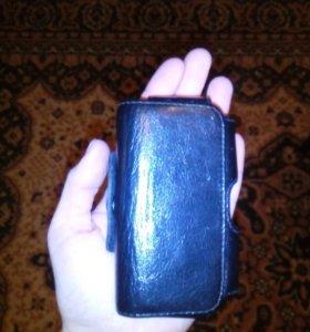Чехол для телефона на ремень