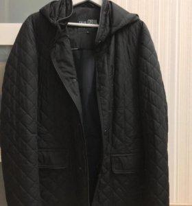 Мужская куртка на весну/осень