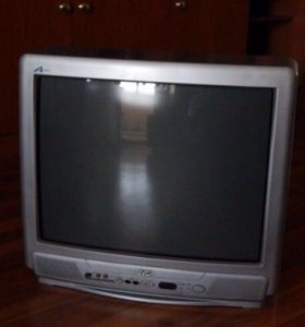 Телевизор GVC AV-21A10
