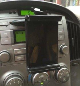 держатель для телефона и планшета