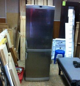 Холодильник произв Словения