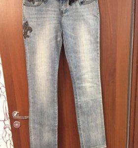 Джинсы Taya Jeans (новые)
