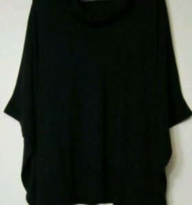 Платье-свитер Karen Millen