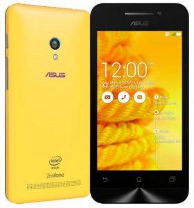 Смартфон ASUS a450cg