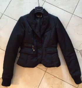 Куртка пиджак Selyn B(Elisabetta Franchi) оригинал