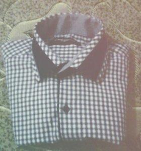 Рубашка молодежная