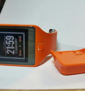 Samsung Gear 2Neo
