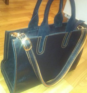 Пошив сумок,изделия из кожи