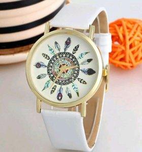 ⌚ Часы женские