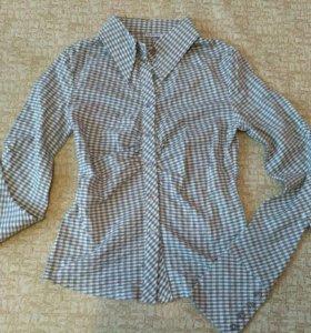 Рубашка 40 размер