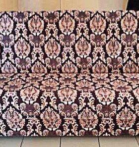 47 Новый диван книжка велюр от производителя