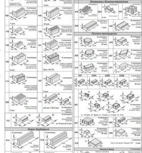 Матрицы пуансоны на вибропрессующее оборудование