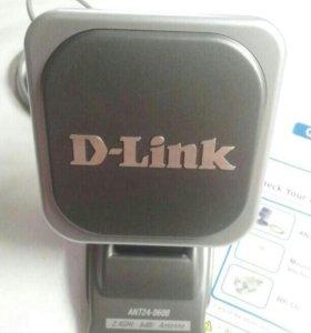 Антенна внутренняя D-LINK
