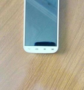 Продаю смартфон LG l90 D410