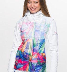 Куртка Stayer 42-44