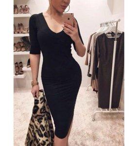 Платье НОВОЕ+🎁