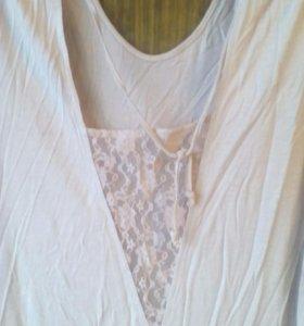 Платья Ларедут 58-60 размер