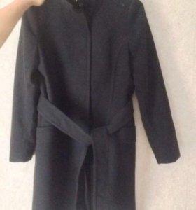 Пальто новое НМ