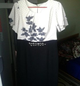 Платье Bolero  Турция