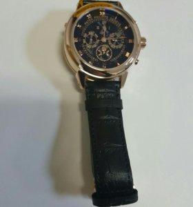 Стильные мужские часы Раtеk Рilippе